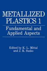 Metallized Plastics 1