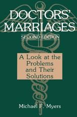 Doctors' Marriages