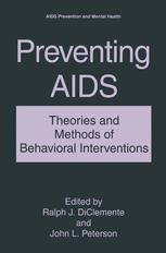 Preventing AIDS