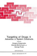 Targeting of Drugs 4