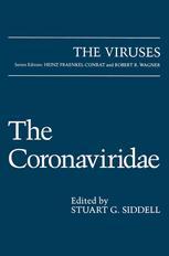 The Coronaviridae
