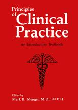 Principles of Clinical Practice