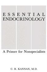 Essential Endocrinology