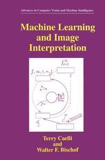 Machine Learning and Image Interpretation