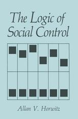 The Logic of Social Control