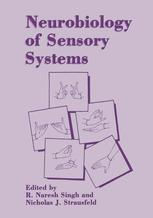 Neurobiology of Sensory Systems