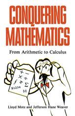 Conquering Mathematics