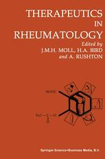 Therapeutics in Rheumatology