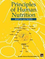 Principles of Human Nutrition