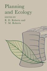 Planning and Ecology