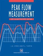 Peak Flow Measurement