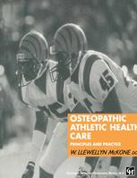 Osteopathic Athletic Health Care