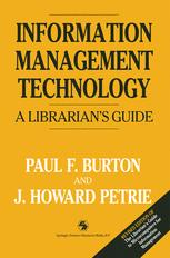 Information Management Technology