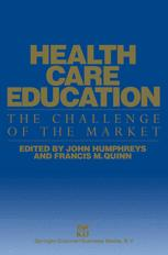 Health Care Education