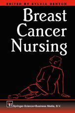 Breast Cancer Nursing