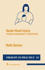 Acute Head Injury