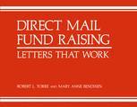 Direct Mail Fund Raising