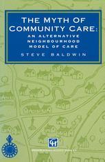 The Myth of Community Care