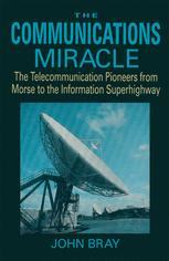 The Communications Miracle