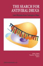 The Search for Antiviral Drugs