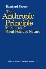 The Anthropic Principle