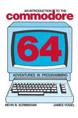 An Introduction to the Commodore 64