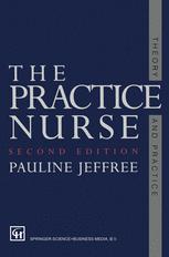 The Practice Nurse