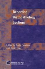 Reporting Histopathology Sections
