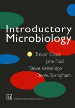 Introductory Microbiology