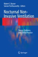 Nocturnal Non-Invasive Ventilation