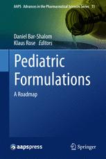 Pediatric Formulations