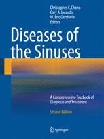 Diseases of the Sinuses