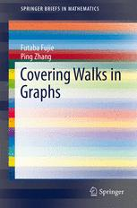 Covering Walks in Graphs