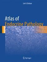 Atlas of Endocrine Pathology