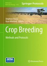 Crop Breeding