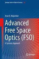 Advanced Free Space Optics (FSO)