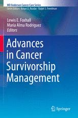 Advances in Cancer Survivorship Management