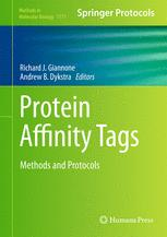 Protein Affinity Tags