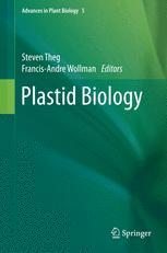 Plastid Biology
