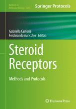 Steroid Receptors