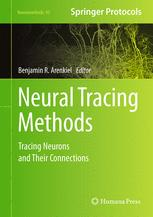 Neural Tracing Methods