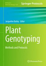 Plant Genotyping