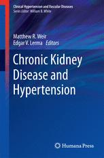 Chronic Kidney Disease and Hypertension
