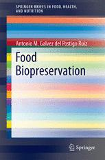 Food Biopreservation