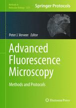 Advanced Fluorescence Microscopy
