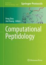 Computational Peptidology
