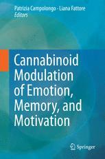 Cannabinoid Modulation of Emotion, Memory, and Motivation