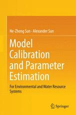 Model Calibration and Parameter Estimation