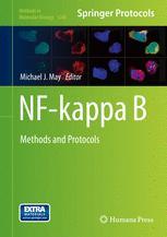 NF-kappa B