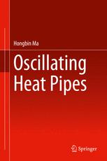 Oscillating Heat Pipes